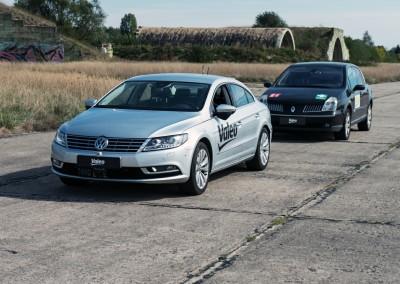 autonomnus driving